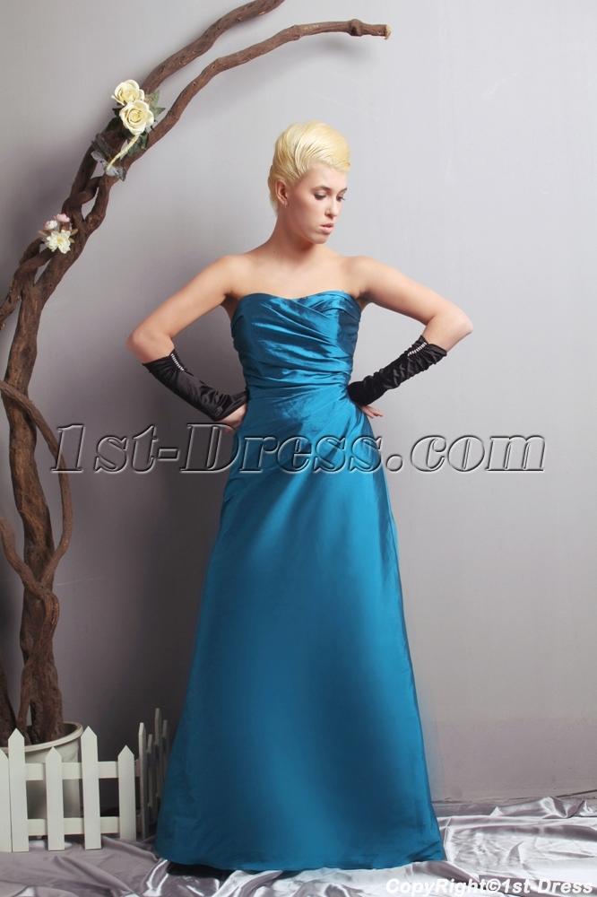 images/201303/big/Sweetheart-Long-Teal-A-line-Pretty-Prom-Dress-SOV111024-834-b-1-1364027801.jpg