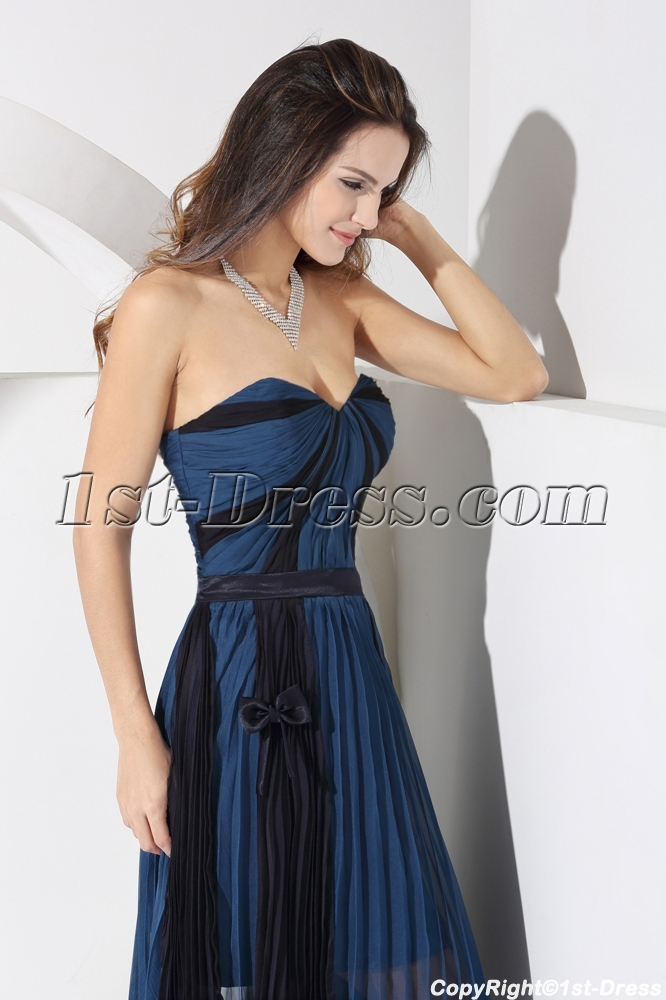 http://www.1st-dress.com/images/201303/source/Sweetheart-Navy-and-Black-Beach-Bridesmaid-Dress-WD1-053-729-b-1-1363349473.jpg