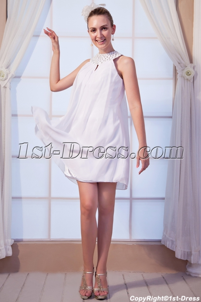 images/201303/big/Tea-Length-Keyhole-Junior-Prom-Dress-img_0218-570-b-1-1362399029.jpg