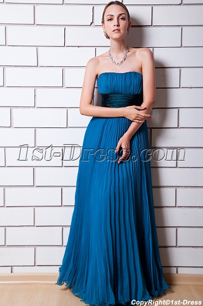 images/201303/big/Teal-Blue-Maternity-Dresses-for-Special-Occasions-IMG_0663-616-b-1-1362571740.jpg
