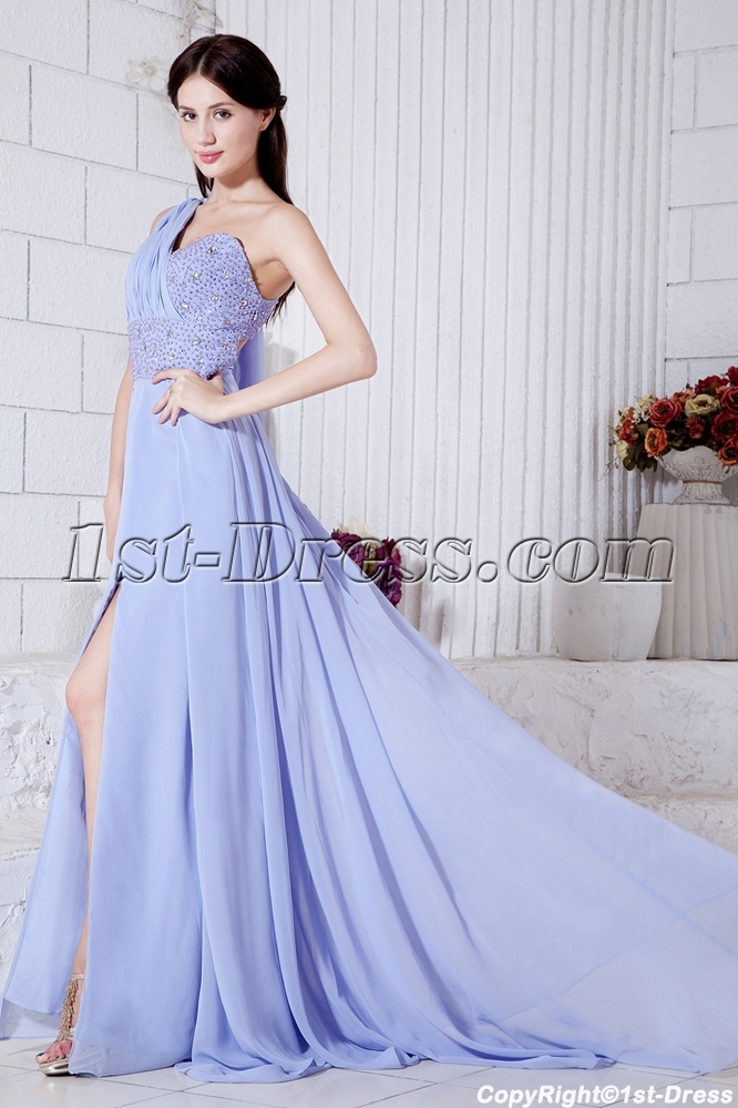 images/201303/big/Turquoise-One-Shoulder-Split-Front-Graduation-Dresses-with-Train-IMG_7424-780-b-1-1363863014.jpg