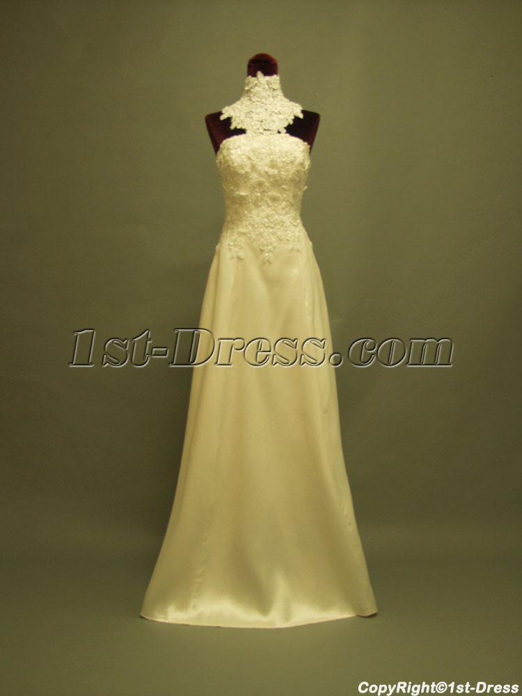 images/201303/big/Unique-Detachable-Neck-and-Train-Bridal-Gown-P8310682-556-b-1-1362213569.jpg