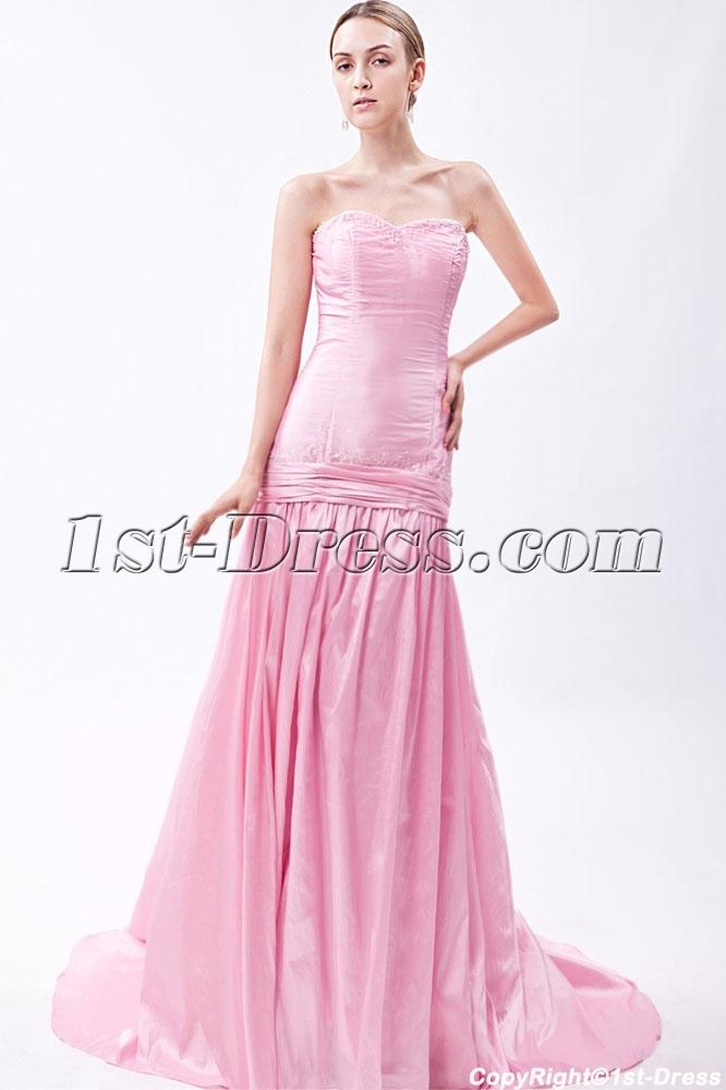 images/201303/big/Unique-Pink-Celebrity-Prom-Dress-IMG_1225-648-b-1-1363015598.jpg