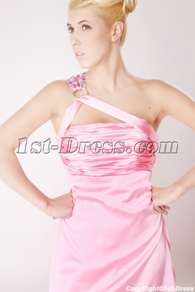 images/201303/big/Unique-Pink-One-Shoulder-Sexy-Evening-Gown-with-Open-Back-SOV111007-844-b-1-1364046425.jpg