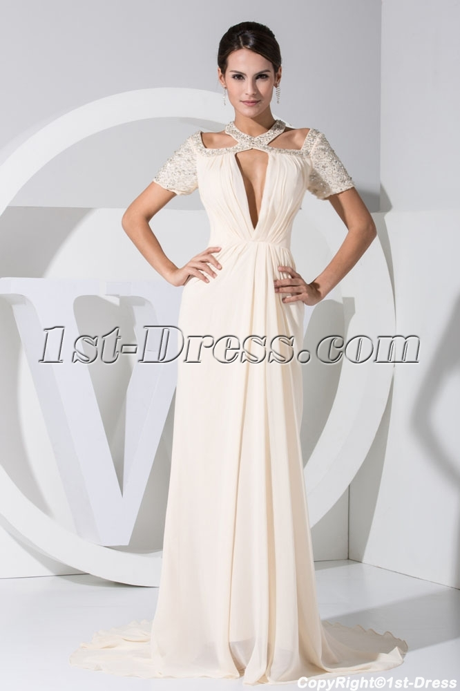 images/201303/big/Unique-Short-Sleeves-Light-Champagne-Celebrity-Dress-WE1-035-711-b-1-1363283250.jpg
