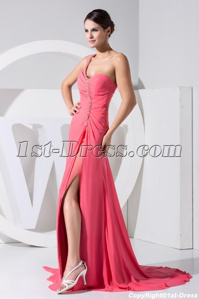 images/201303/big/Water-Melon-Brilliant-Open-Back-One-Shoulder-Side-Split-Sexy-Evening-Dress-2013-WD1-029-705-b-1-1363263435.jpg