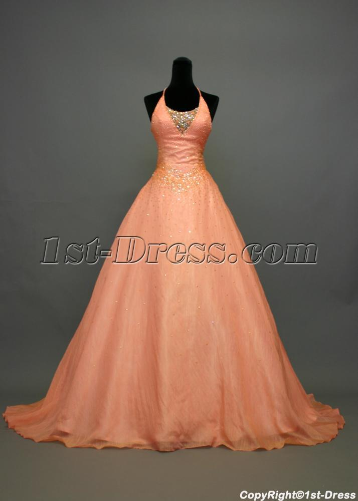 images/201303/big/Water-Melon-Unique-Bridal-Gowns-with-Low-Back-img_7352-544-b-1-1362163289.jpg