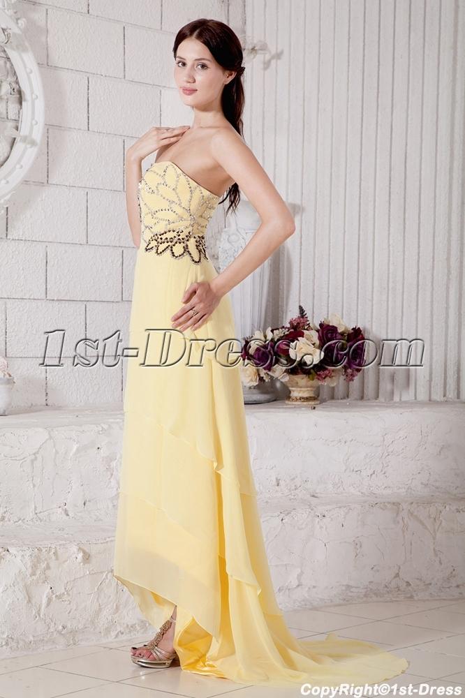 images/201303/big/Wonderful-Chiffon-Yellow-High-low-Prom-Dress-with-Train-IMG_7697-800-b-1-1363938742.jpg
