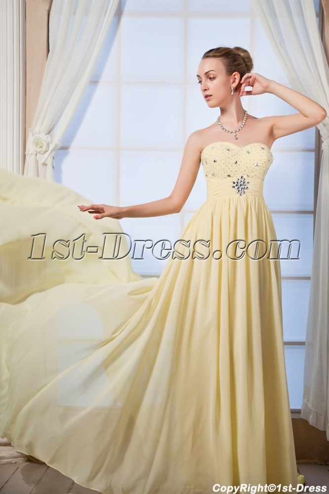 images/201303/big/Yellow-Sweetheart-Amazing-2012-Prom-Dresses-IMG_0025-559-b-1-1362234882.jpg