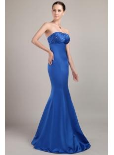 images/201304/small/2012-Royal-Blue-Sheath-Style-Bridesmaid-Dresses-IMG_3082-1051-s-1-1366110276.jpg