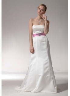 Best Elegant Wedding Dresses with Lilac Color bdjc891908