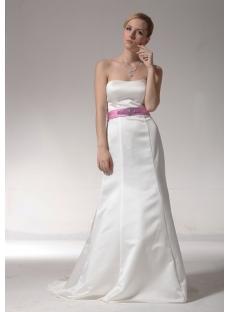Best Elegant Wedding Dresses with Lilac Color bdjc891908
