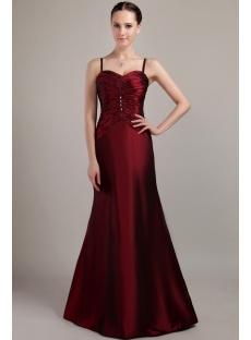images/201304/small/Burgundy-Spaghetti-Straps-Long-Bridesmaid-Dresses-2012-IMG_3034-1077-s-1-1366270717.jpg