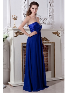 images/201304/small/Cheap-Long-Royal-Plus-Size-Modest-Bridesmaid-Dresses-IMG_2021-1015-s-1-1365762003.jpg