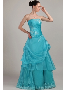 images/201304/small/Cheap-Turquoise-Blue-Ball-Gown-Dresses-2012-Long-IMG_3228-1058-s-1-1366189901.jpg