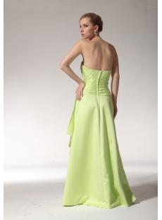 Party dresses gt bridesmaid dresses gt junior bridesmaid dresses gt green