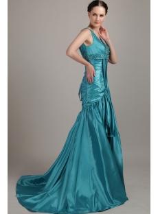 Hunter Long Modest Plus Size Prom Dresses IMG_3261:1st-dress.com