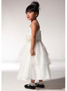 images/201304/small/Ivory-Cute-Toddler-Flower-Girl-Dresses-fgjc890409-942-s-1-1364905162.jpg