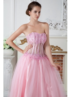 images/201304/small/Pink-Sexy-Illusion-2011-Quinceanera-Dress-IMG_2016-992-s-1-1365533777.jpg