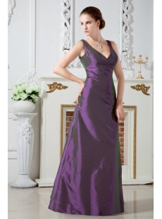images/201304/small/Simple-Long-Purple-V-neckline-Bridesmaid-Gown-2012-IMG_1777-973-s-1-1365354843.jpg