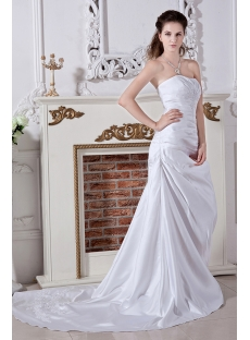 images/201304/small/Strapless-Satin-Column-Affordable-Bridal-Gown-with-Corset-Back-IMG_1932-1008-s-1-1365678021.jpg