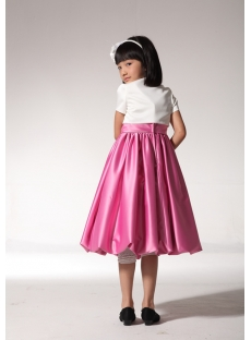 images/201304/small/Tea-Length-Hot-Pink-Flower-Girl-Dress-with-Jacket-fgjc890309-943-s-1-1364905666.jpg