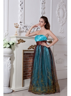 images/201304/small/Turquoise-and-Brown-Plus-Size-Ball-Gown-Dress-IMG_1826-1000-s-1-1365594304.jpg