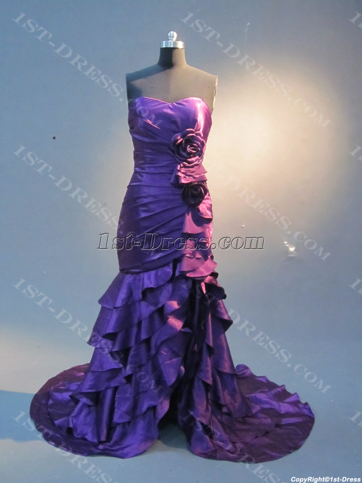 images/201304/big/2010-Purple-Quinceañera-Ball-Gowns-IMG_2185-101-b-1-1367252071.jpg
