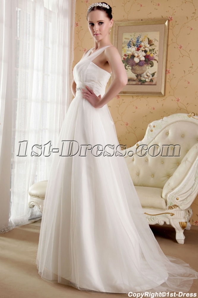 images/201304/big/2012-Modest-Western-Bridal-Gown-with-Corset-IMG_3644-1098-b-1-1367266775.jpg
