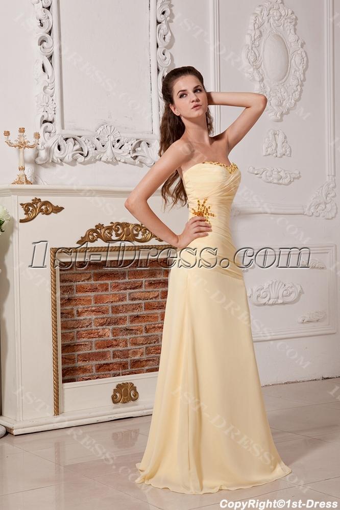 images/201304/big/2013-Daffodil-Long-Beautiful-Formal-Evening-Dress-with-Sweetheart-IMG1794-997-b-1-1365591962.jpg