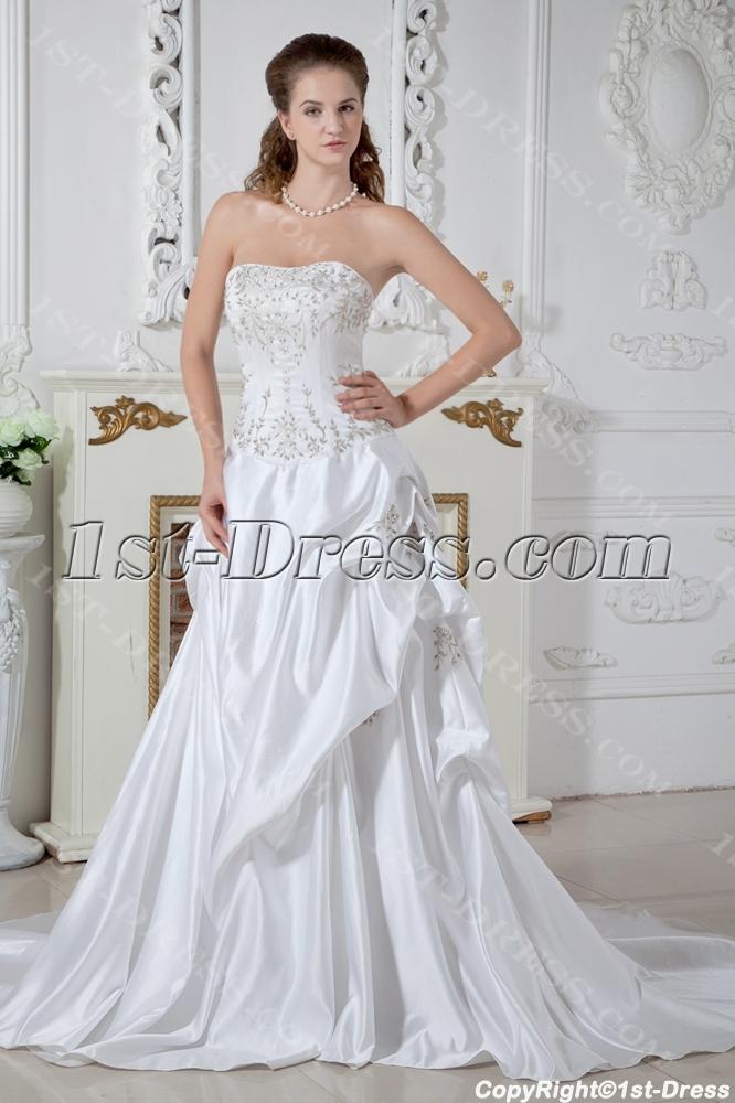 images/201304/big/A-line-Princess-Satin-Plus-Size-Bridal-Gowns-IMG_1467-951-b-1-1364991295.jpg