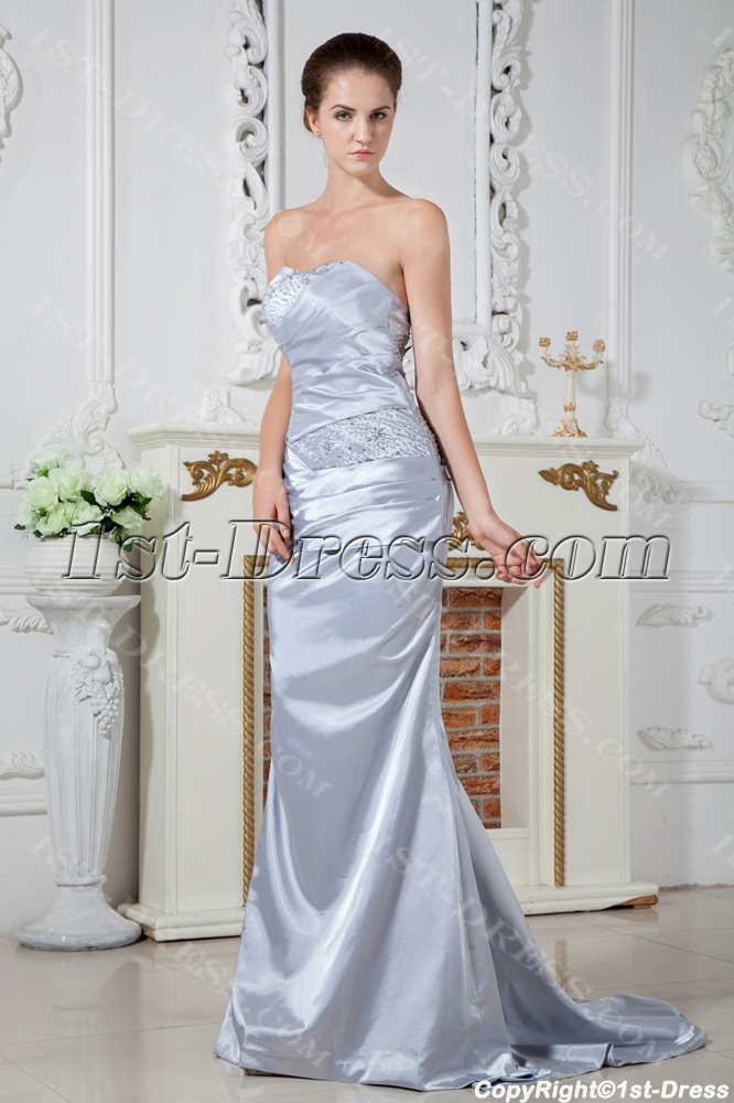 images/201304/big/Amazing-Popular-Silver-Formal-Evening-Dress-IMG_1759-971-b-1-1365349813.jpg