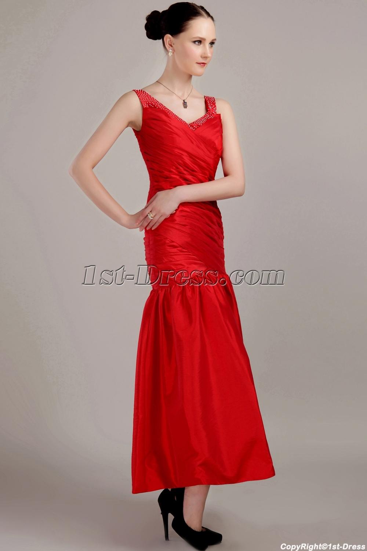 images/201304/big/Ankle-Length-Red-Prom-Dress-with-V-neckline-IMG_3114-1082-b-1-1366276368.jpg