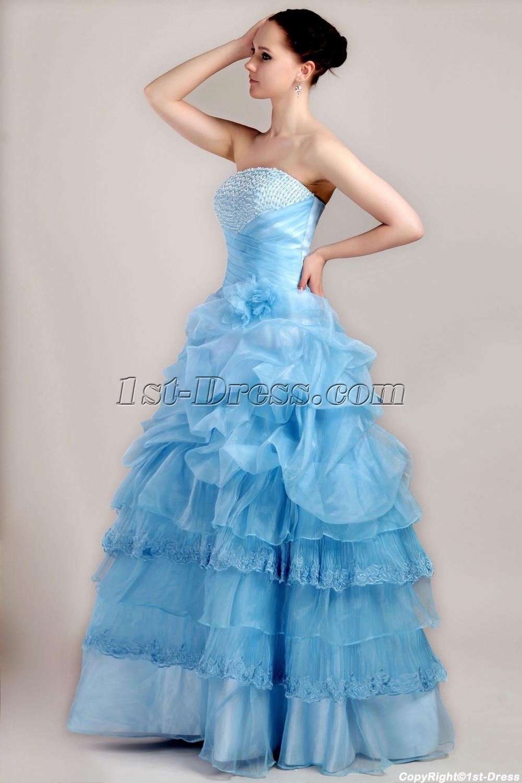 images/201304/big/Beautiful-Aqua-Best-Quinceanera-Dress-Cheap-IMG_3446-1069-b-1-1366200206.jpg