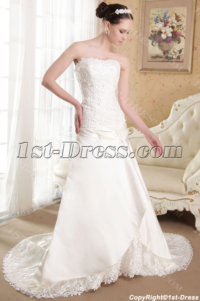 images/201304/big/Beautiful-Bridal-Gown-Wedding-with-Drop-Waist-IMG_3673-1101-b-1-1367268507.jpg