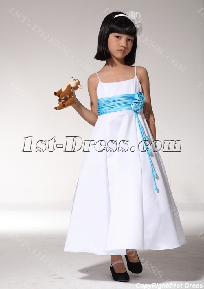 images/201304/big/Beautiful-Flower-Girl-Party-Dresses-Ivory-with-Blue-fgjc890109-940-b-1-1364904539.jpg