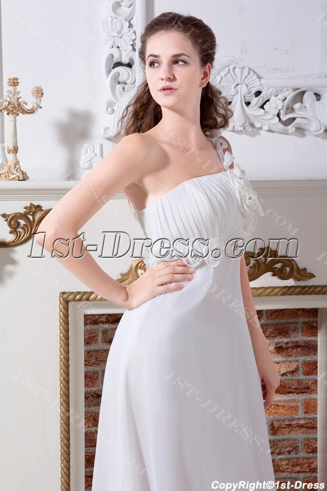 images/201304/big/Beautiful-One-Shoulder-Mature-Bridal-Gown-for-Beach-IMG_2205-1029-b-1-1365786129.jpg