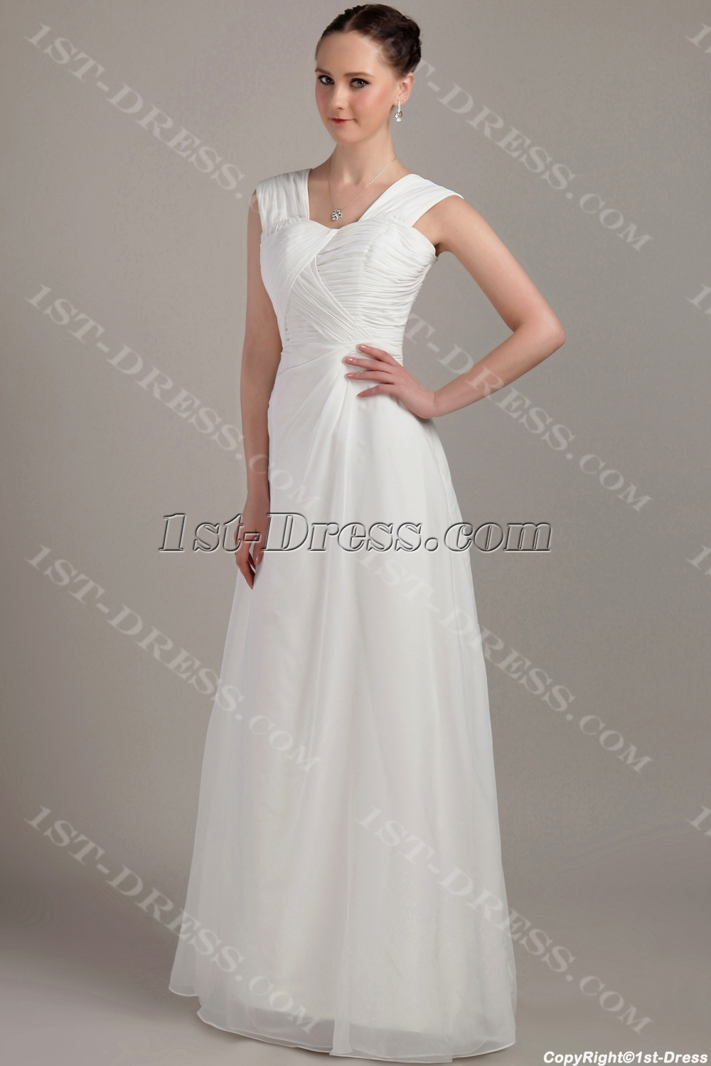 images/201304/big/Beautiful-White-Long-Junior-Prom-Dress-IMG_3297-1065-b-1-1366196326.jpg