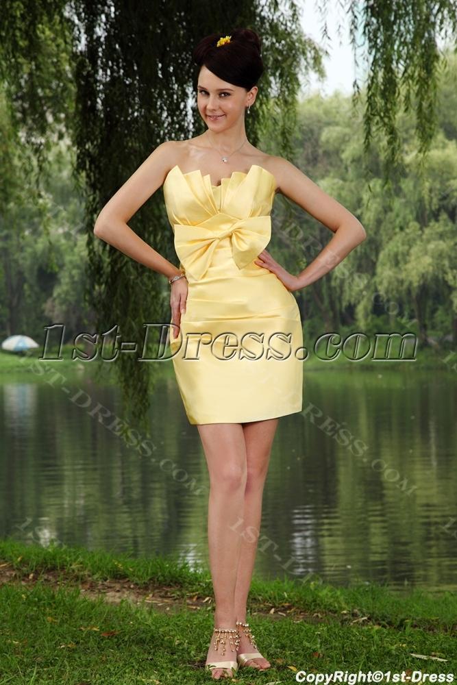 images/201304/big/Beautiful-Yellow-Mini-Short-Sweet-16-Dress-IMG_0782-1109-b-1-1367352673.jpg