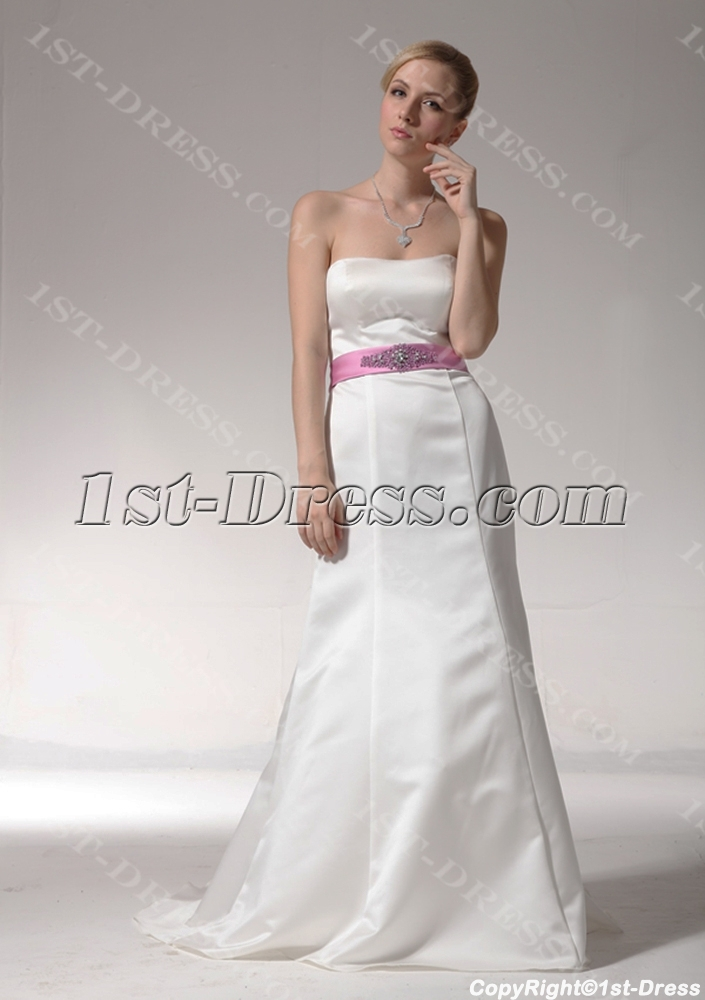 images/201304/big/Best-Elegant-Wedding-Dresses-with-Lilac-Color-bdjc891908-919-b-1-1364817815.jpg