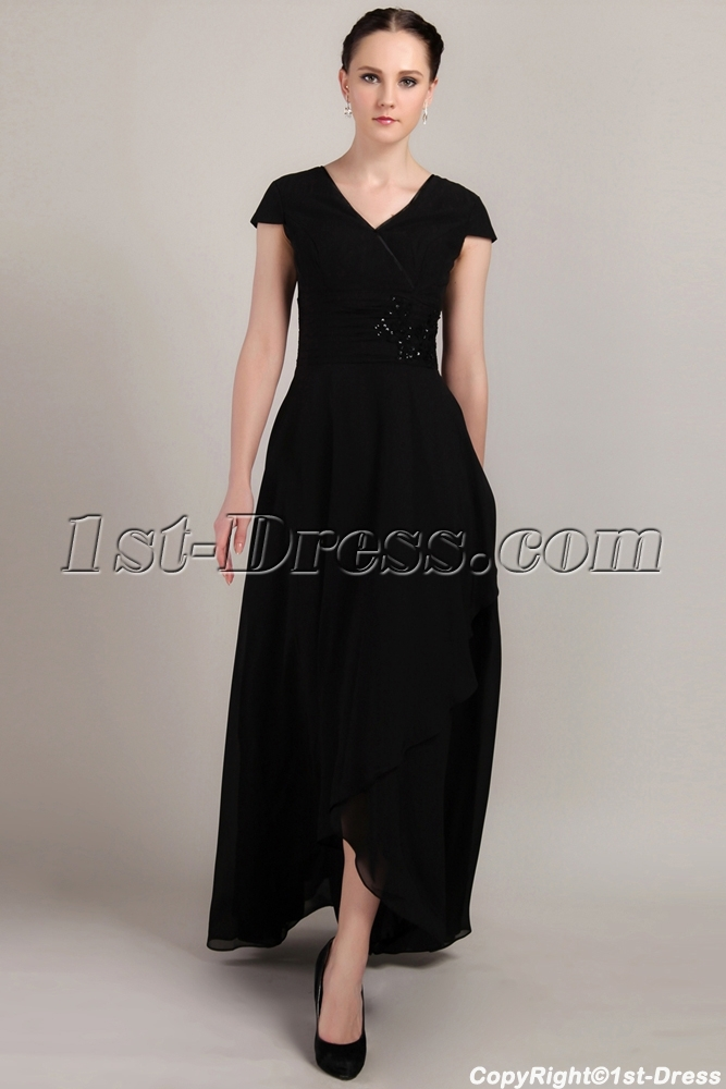 images/201304/big/Black-Modest-High-low-Prom-Dress-with-Short-Sleeves-IMG_3384-1039-b-1-1366047294.jpg