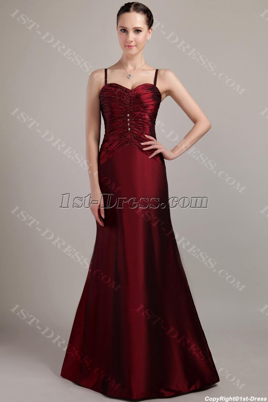 images/201304/big/Burgundy-Spaghetti-Straps-Long-Bridesmaid-Dresses-2012-IMG_3034-1077-b-1-1366270717.jpg