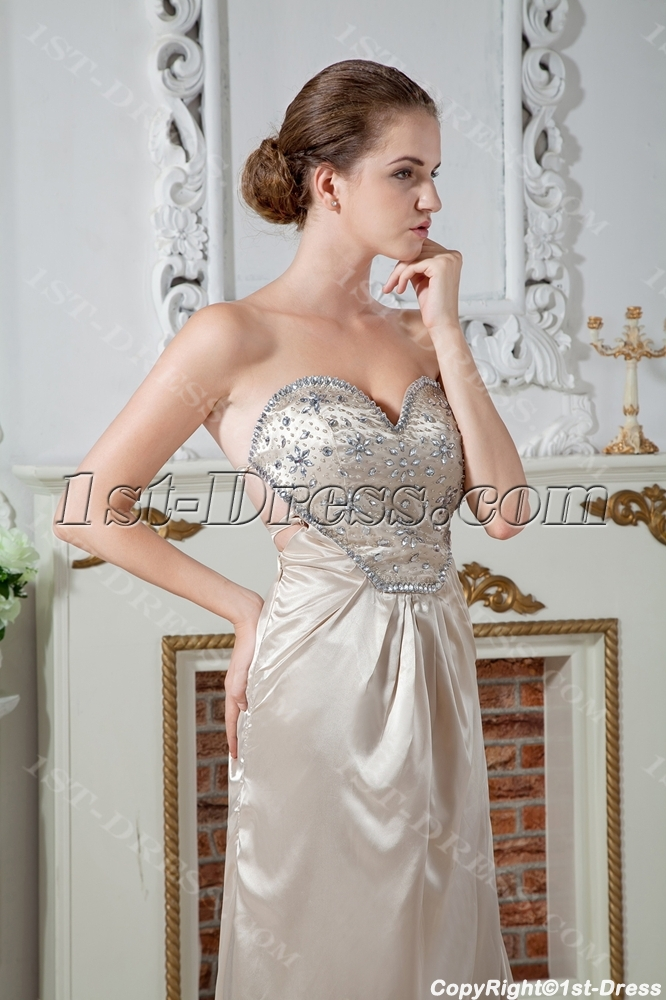 images/201304/big/Champagne-Beach-Bridal-Gown-with-Open-Back-IMG_1893-982-b-1-1365441139.jpg
