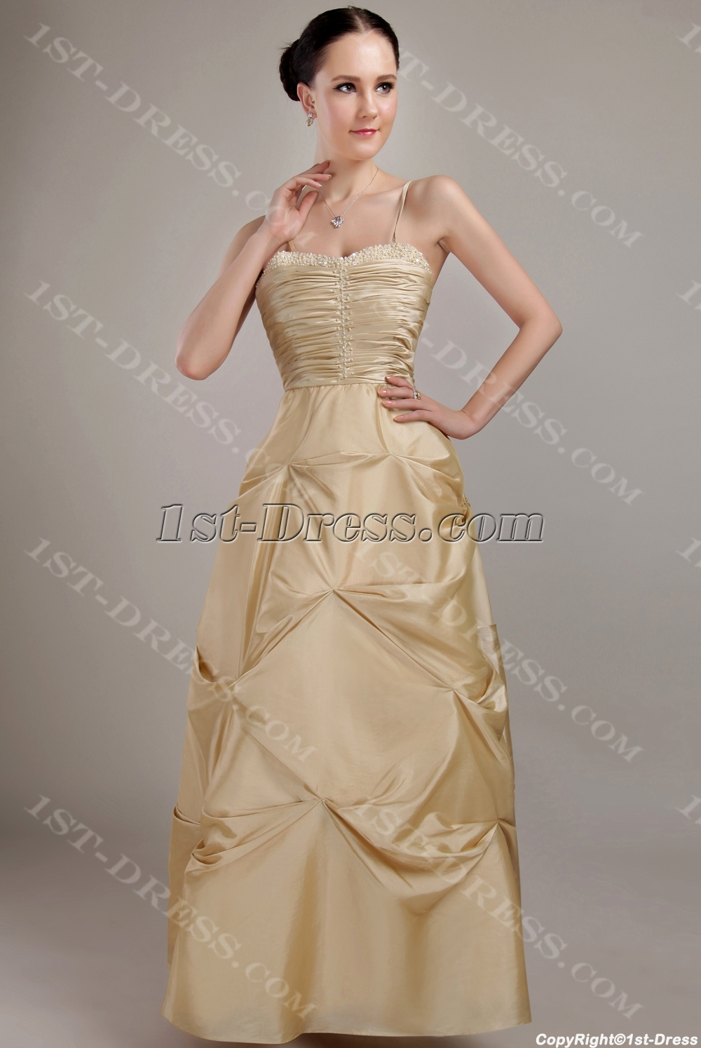 images/201304/big/Champagne-Long-Plus-Size-Ball-Gown-Prom-Dresses-IMG_3008-1046-b-1-1366105630.jpg