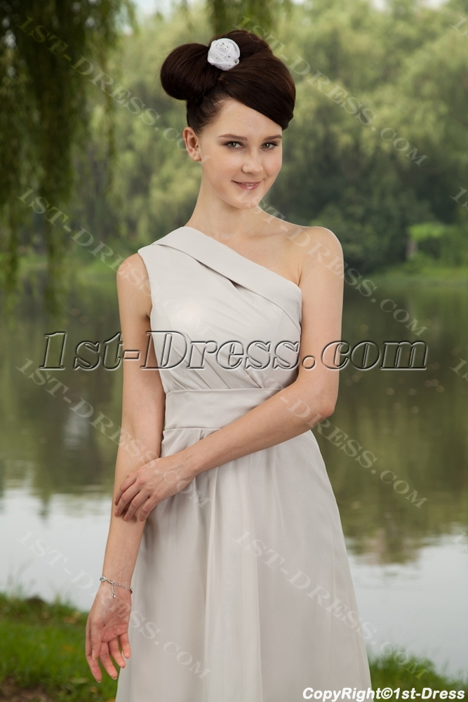images/201304/big/Charming-Gray-One-Shoulder-Modest-Bridesmaid-Dress-IMG_0703-1104-b-1-1367270481.jpg