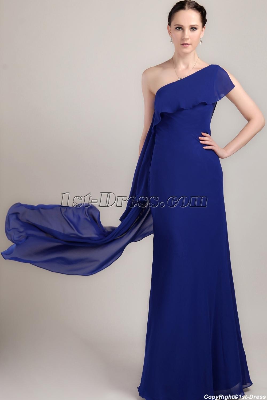 images/201304/big/Charming-Royal-Blue-One-Shoulder-Long-2013-Prom-Gown-IMG_3327-1068-b-1-1366198851.jpg