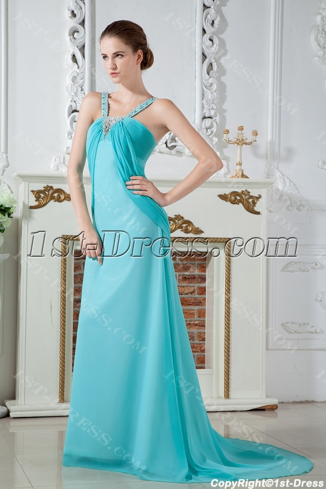 images/201304/big/Charming-Teal-Blue-Straps-Plus-Size-Prom-Gown-Dress-with-Train-IMG_1858-979-b-1-1365407792.jpg