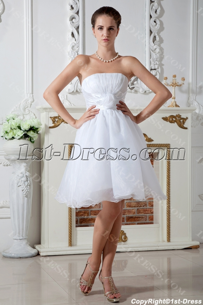 images/201304/big/Cheap-Ivory-Short-Quince-Gown-Dress-IMG_1953-987-b-1-1365528862.jpg
