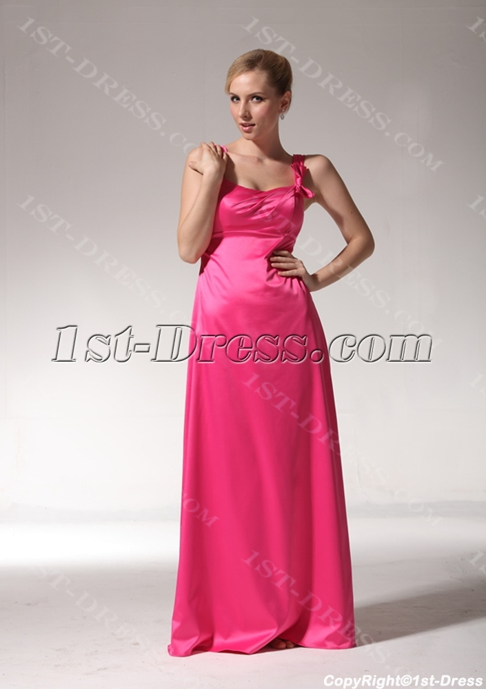 http://www.1st-dress.com/images/201304/source/Cheap-Long-Fuschia-Bridesmaid-Dresses-with-Straps-bmjc890908-926-b-1-1364834724.jpg