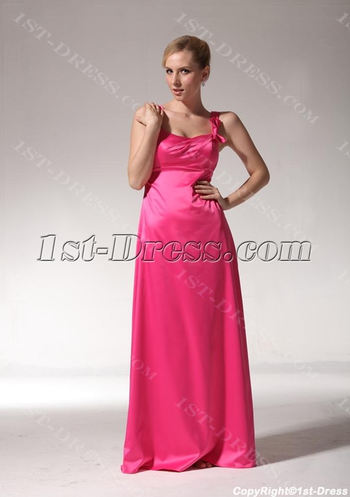 http://www.1st-dress.com/images/201304/source/Cheap-Long-Fuschia-Bridesmaid-Dresses-with-Straps-bmjc890908-926-b-1-1364834724.jpg